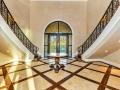 Heath_Foyer