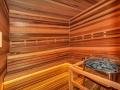 Heath_Sauna