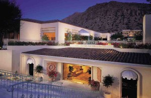 The Phoenician Centre for Well-Being
