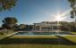 lecollectionist-Villa-Calliope-Saint-Tropez-Franc--1024x485