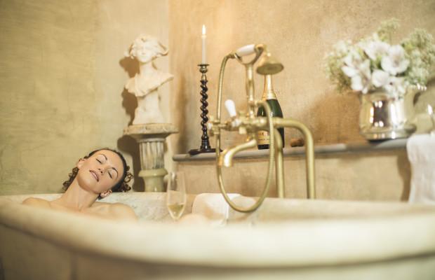bath signorelli