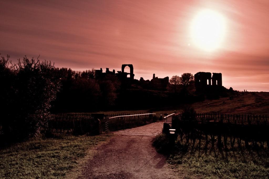 Appia Antica_credits_Fabiana