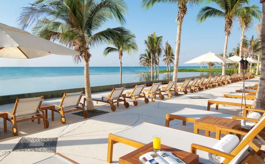 Grand Velas Riviera Maya