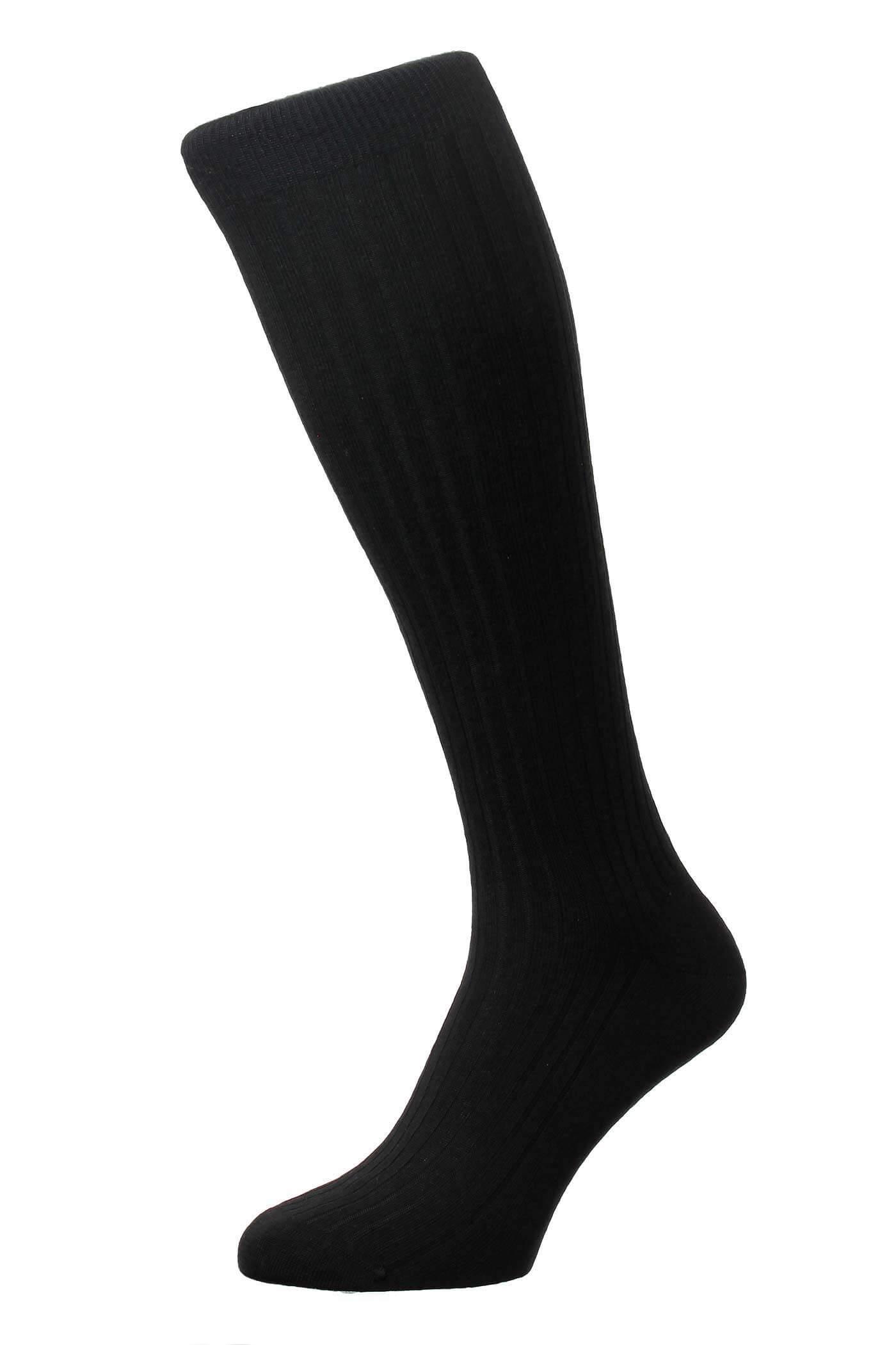 Pantherella quality socks