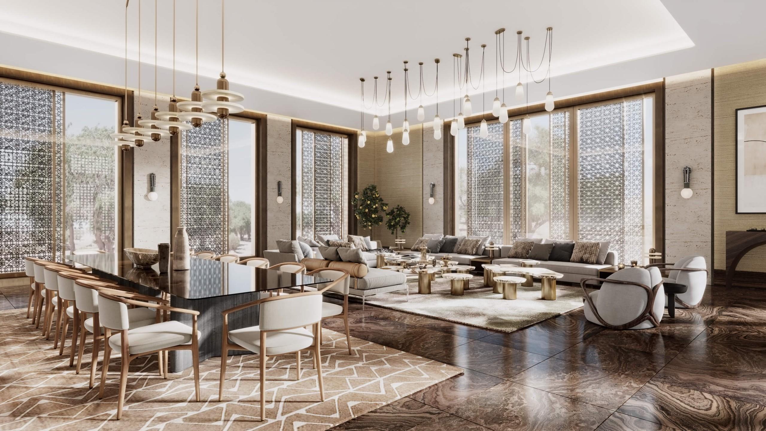 Croatia Luxury Rent, The Best Luxury Villa Rental in Croatia